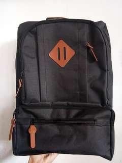Backpack / tas punggung