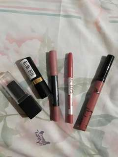 SALE LIPPIES