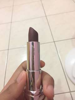 Maybelline The Powder Mattes by colorsensational