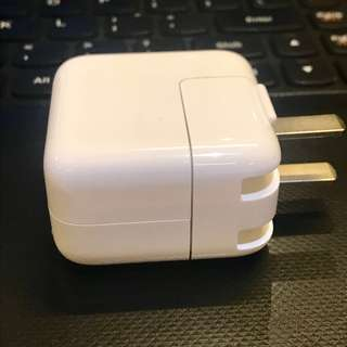 Apple Charger Adapter