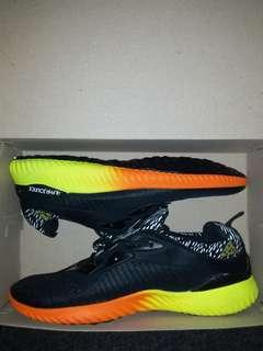 Adidas alpabaunce