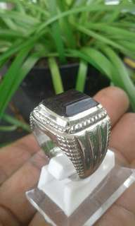Cincin GALIH KELOR