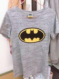 🚚 Caco蝙蝠t