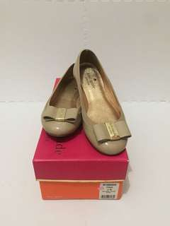 Kate Spade Flat shoes Authentic