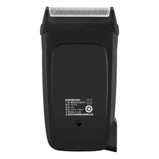 Flyco Shaver PS172 Reciprocating Shaver - International