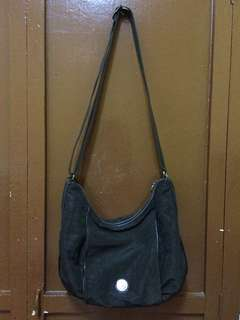 Authentic Kipling Body cross bag