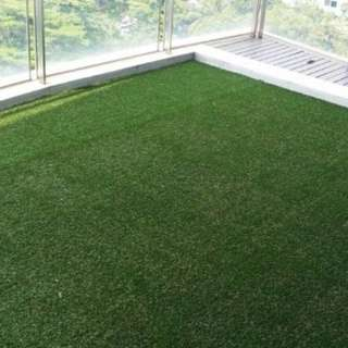 Artificial Grass / Putting Green / Carpet Grass