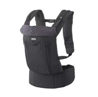Baby Carrier Aprica BELT- FIT Colan 3 Way