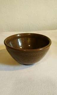 Ceramic pot Japan surplus