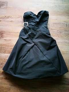 BNWT Karen Millen UK 6 Elegant Occasions Wear