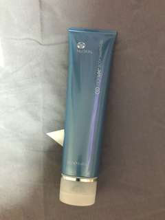 Nuskin Slimming Gel