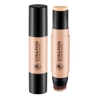 Son & Park Glow Ring Foundation - 21