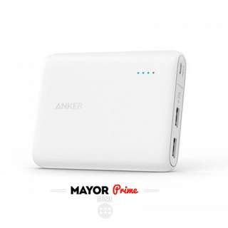 Power Bank Powercore 10400
