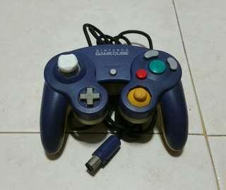 Gamecube controller original GCN