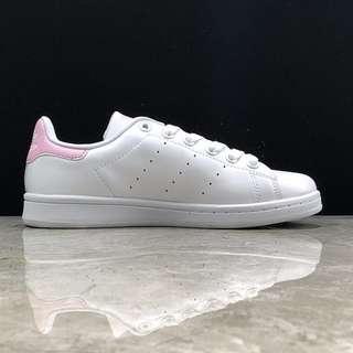 Adidas Stan Smith - Cloud Pink