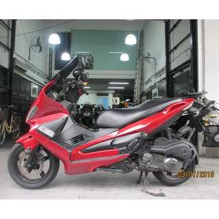 Vespa Gilera NEXUS 300 Jan 2010 $2.5k .Pls come down to De Xing Motor Pte Ltd., we will give you the best quote and any information you need. Blk 3006 Ubi Road 1 #01-356 S{408700}  TEL:67468582 De Xing Motor Pte Ltd