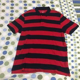 HnM Poloshirt NETT PRICE