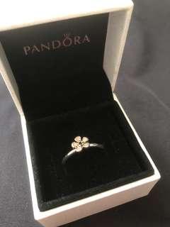 Pandora Ring S925