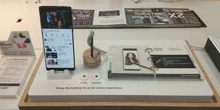 Samsung Note 8 bisa kredit tanpa kartu kredit