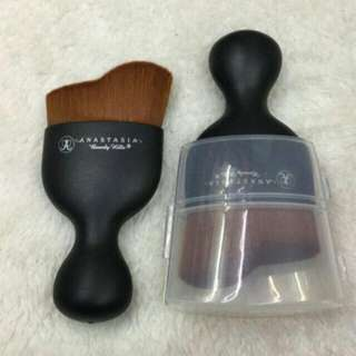 Anastasia contour brush