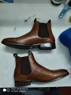 Chelsea Boots Aldo