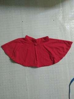 Skirt for kids (3 for 150)