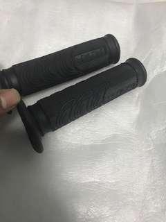 Playlife handle grip