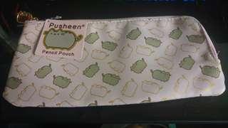 Pusheen pouch