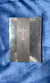 Bob ong books (ang paboritong libro ni hudas)