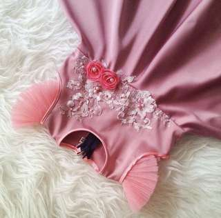 Dress Exclusive Baby Girl