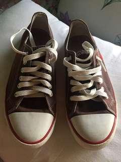 Original Polo Sneaker