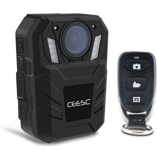 (89) Ceesc action cam/ dash cam
