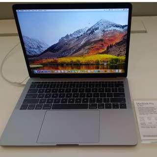 Kredit macbook pro 128gb tanpa kartu kredit proses 3 menit