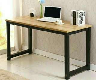 Meja kerja / meja belajar