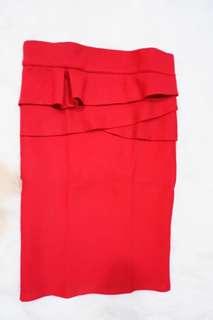 Skirt jrep