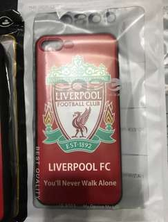 Liverpool collection