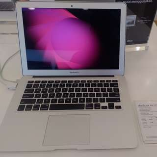 Tanpa kartu kredit, kredit macbook air 128gb proses kilat