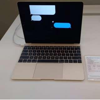 Proses cepat new macbook 12inch bisa kredit tanpa kartu kredit