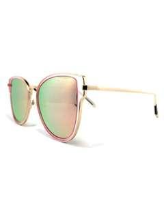 Korean Sunglasses (2pcs only at RM199)