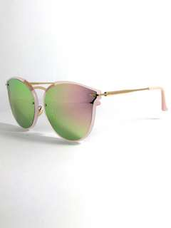 Korean Sunglasses (2pcs only at RM199)