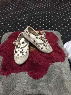 valen shoes kids