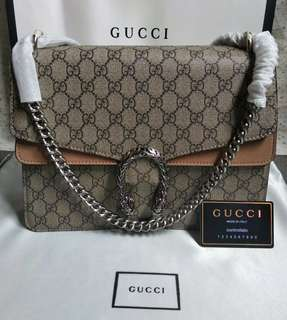 Gucci Diony bag