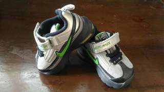 Nike Airmax for Baby