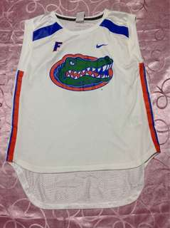 Nike Florida Gators Jersey