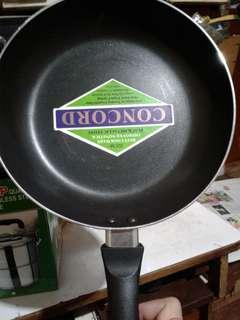 Pan cookware 082210823943