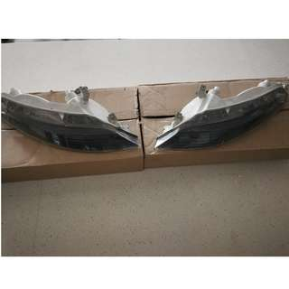 Original BMW E63 630i/645i Turn/Signal Lamp (Left & Right) For Sale