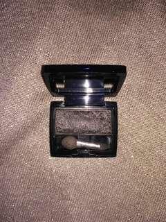 Christian Dior Eyeshadow Ombre