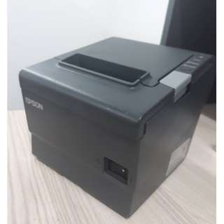 Epson Receipt Printer TM-T88V Series