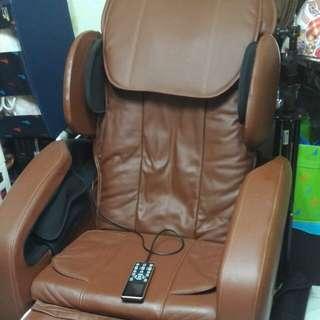 Massage Chair95成新