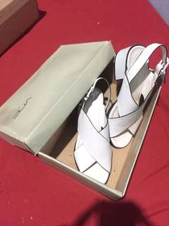 Vnc size 37 with box